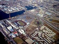 20060202_1227_船橋ヘルスセンター_航空写真050