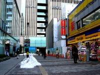20140219_関東に大雪_南岸低気圧_雪雲_積雪_0942_DSC05900