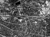 1948年_JR船橋駅_京成船橋駅_東武船橋駅_110