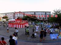 20150822_船橋市若松2_若松団地_盆踊り_1701_11