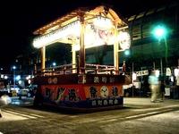 20140802_船橋市浜町1_ファミリータウン祭り_盆踊り_2109_DSC03372