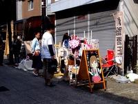 20140524_谷津遊路商店街アート_フリーマーケット_1449_DSC02525