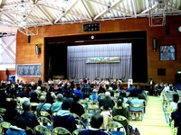 20151128_第5回習志野市海辺のコンサート_七中_1205_DSC09728