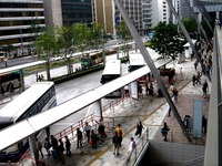 20141012_東京鉄道祭_JR東日本東京吹奏楽団_1251_DSC02331