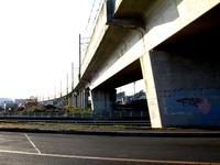 20061124_東葉高速鉄道_船橋中央駅予定地_1501_DSC03609
