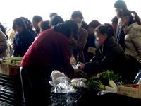 20140201_船橋市中央卸売市場_ふなばし楽市_0933_DSC00675