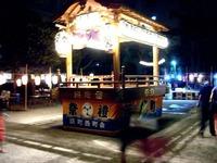 20140802_船橋市浜町1_ファミリータウン祭り_盆踊り_2108_DSC03368