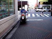 20150912_船橋市前原西2_津田沼傷害致死事件_0850_DSC07231