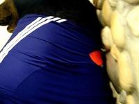 20140520_ワールドカップ_ガンバレサッカー日本代表_1942_DSC01371