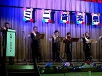20141214_ミニ音楽祭_船橋しの笛の会_1113_50020
