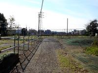 20151129_1213_習志野市都市計画道路3-3-3号_藤崎茜浜線_DSC00148