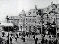 1919年_大正08年_万世橋駅_関東大震災_124