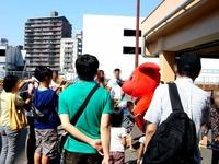 20140923_船橋競馬場_地方競馬_日本テレビ杯_1316_DSC08389