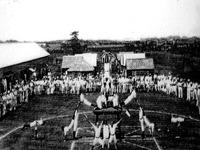 20151018_習志野俘虜収容所_ドイツ人捕虜_1247_DSC03974E