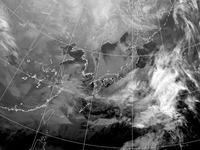 20140211_0215_関東に大雪_南岸低気圧_雪雲_積雪_012