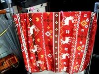 20151213_千葉_京成バス_クリスマス仕様_1627_DSC02471
