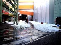 20140209_関東に大雪_千葉県船橋市南船橋地区_1528_DSC04564