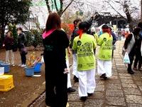 20160403_御滝不動尊さくら祭り_御瀧ソーランまつり_1201_DSC00097
