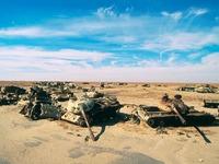 20150115_イラク戦争_イラク軍戦車_劣化ウラン弾_汚染_012