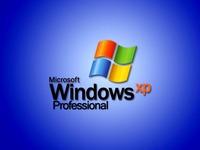 2013123_マイクロソフト社_WindowsXP_010