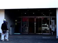 20120128_船橋市海神3_けんてつストア_日本建鐵_1116_DSC01238T