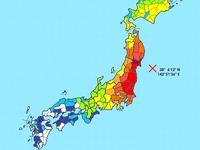 20110311_東日本大震災_東北地方太平洋沖地震_112