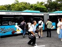 20141004_幕張_京成バスお客様感謝フィスティバル_1013_DSC00344