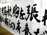 20150711_千葉市立稲毛中学高校_第37回飛翔祭_1148_DSC00243