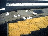 20141228_船橋市若松1_船橋競馬場_有馬記念_1533_DSC03852