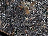2013年_平成25年_習志野市谷津3_谷津地区_航空写真_280