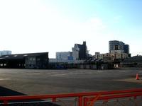 20130113_船橋市宮本9_京成バス船橋営業所_花輪車庫_1438_DSC00268