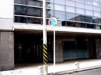 20140202_船橋市本町2_X-WAVE_日本漢字能力検定_1458_DSC03857