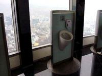 20121114_世界のトイレ_不思議なトイレ_13362