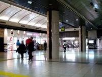 20150302_JR東日本_京葉線_東京駅_1515_DSC03670