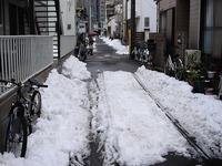 20140211_千葉県船橋市南船橋地区_関東に大雪_1428_DSC04919