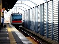 20161016_JR京葉線_南船橋駅_ATOS_アトス_1211_DSC07693T
