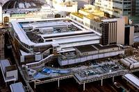 20160419_新宿高速バスターミナル_バスタ新宿_132