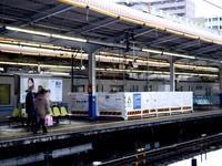 20140215_東京メトロ_西船橋駅_リニューアル工事_1622_DSC05448