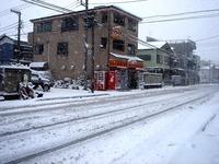 20140208_関東に大雪_千葉県船橋市南船橋地区_1455_DSC04336