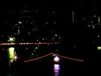 20140730_船橋市_船橋港親水公園花火大会_1937_DSC02330