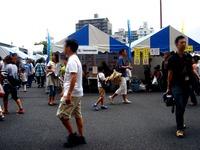 20141004_船橋競馬場_船橋ケイバふれあい広場_1217_DSC00837