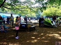 20160503_松戸市21世紀の森と広場_バーベキュー場_1031_DSC04884