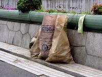 20050501_船橋市方式資源ゴミ回収_1142_DSC09867
