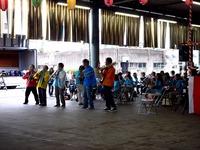 20140830_船橋市地方卸売市場_盆踊り大会_1651_DSC03952