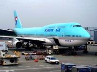 20160527_1200_大韓航空機_ボーイング747-400_0170