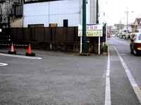 20151129_船橋市宮本7_歯科医院_自転車事故_高校生_1622_DSC00511