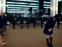 20140327_千葉県立船橋東高校_合唱部_1941_DSC00896