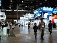 20141011_千葉市_幕張メッセ_CEATEC_JAPAN_1006_DSC01387