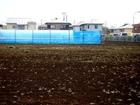 20140201_船橋市夏見台2_エステート夏見バス停前_1036_DSC03665