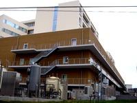 20141108_船橋市高根台2_千葉徳洲会病院_1235_DSC06319
